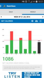 Screenshot_2014-07-28-18-31-12