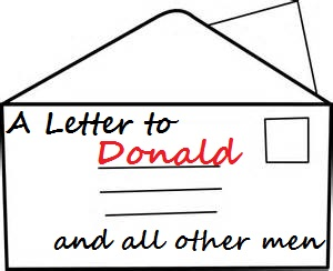 a-letter-to-donald